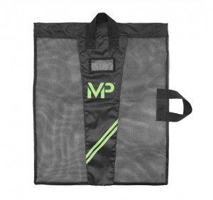 Сумка Michael Phelps MIX MP