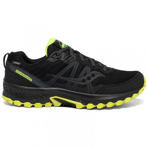 Кроссовки для бега Saucony EXCURSION TR14 GTX