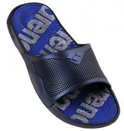 Тапочки для бассейна Arena Marco X Grip Hook