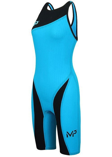 Женский гидрокостюм MP Michael Phelps Xpresso для плавания
