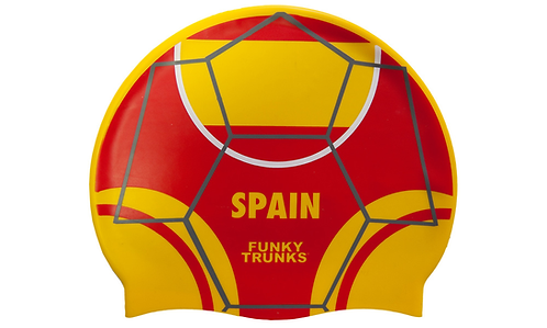 Funky Trunks World CUP SPAIN FURIA