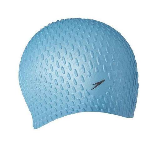 Шапочка для плавания Speedo Bubble Cap