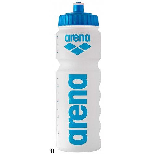 Бутылочка для спортивного питания и воды Arena