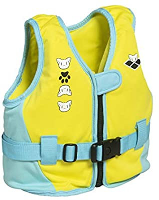 Жилет arena FRIENDS SWIM VEST