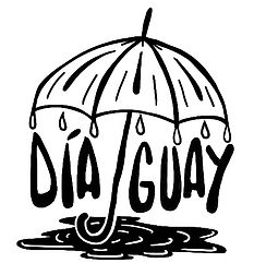 diaguay-bw2.jpg