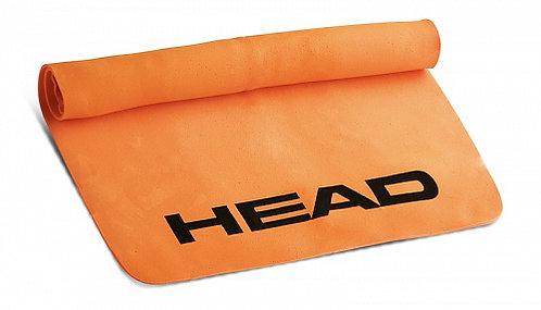 Полотенце Head PVA 43x32