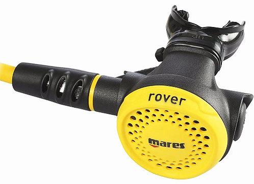 ОктопусMares Rover