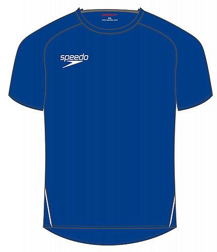 Футболка мужская Speedo Dry T-Shirt