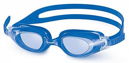 Очки для плавания Head Cyclone Clear Blue