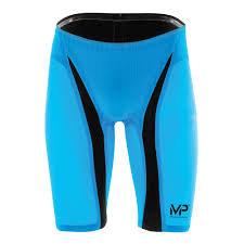 Профессиональные гидрошорты MP(Michael Phelps ) XPRESSO для плавания