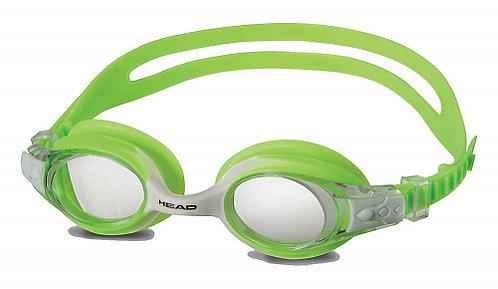 Очки для плавания HEAD Meteor