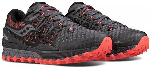 Кроссовки для бега Saucony XODUS ISO 2 GTX