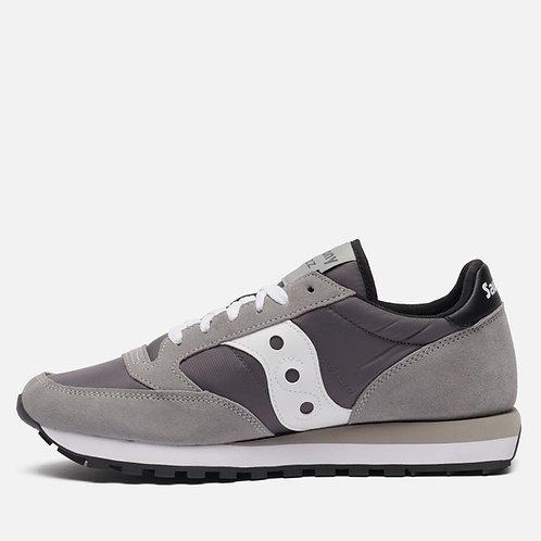 Кроссовки для бега Saucony JAZZ ORIGINAL