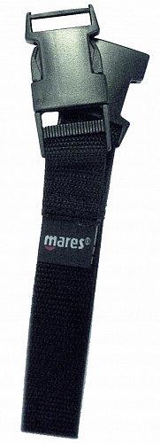 Держатель с защёлками Mares