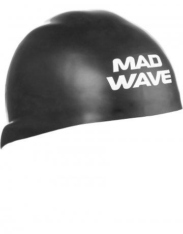 Стартовая 3D шапочка Mad Wave D- cap