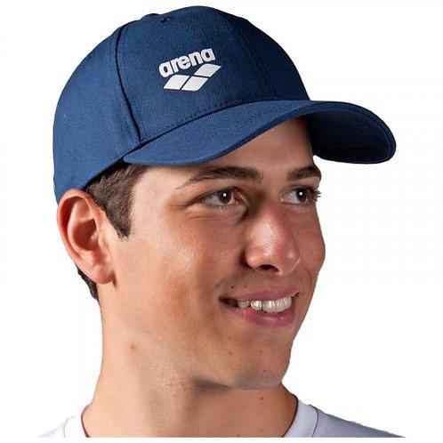 Кепка Arena BASEBALL CAP