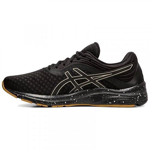 Кроссовки для бега Asics GEL-PULSE 11