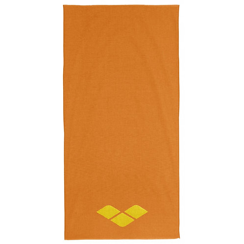 Полотенце ARENA BEACH 2-WAY TOWEL