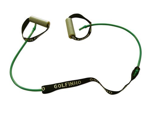 Эспандер Golfinho GREEN (MEDIUM) Assorted