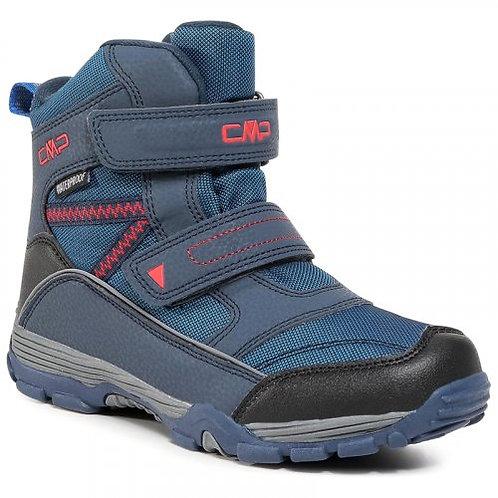 Детские ботинки CMP KIDS PYRY SNOW BOOT WP