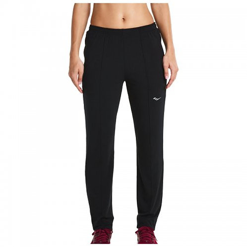 Брюки Saucony BOSTON PANT