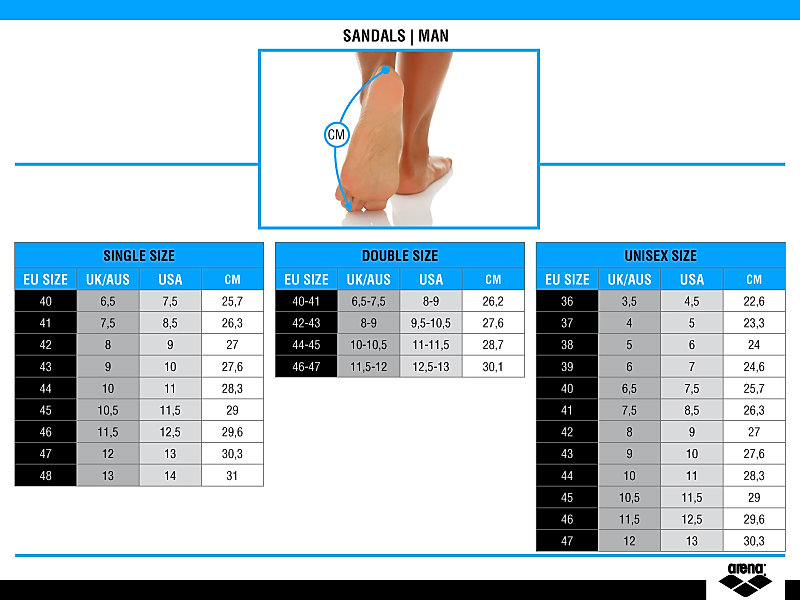 man_sandals_size_guide.jpg