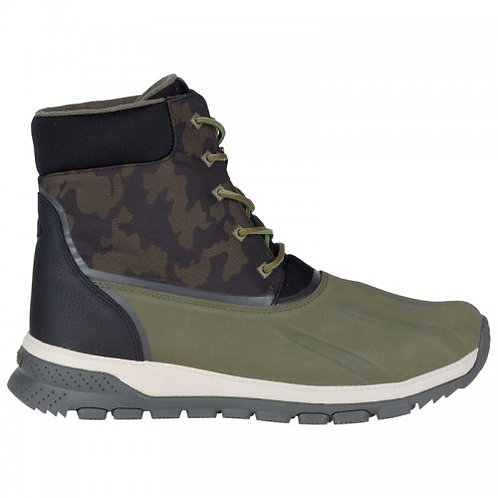 Ботинки Sperry SEAMOUNT DUCK BOOT