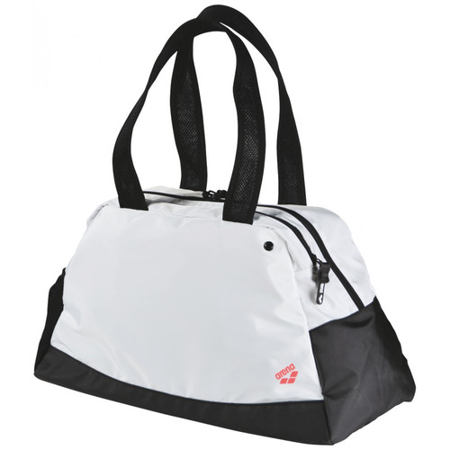 d5be71c7f6bf swimdream | ________Дорожные сумки для пловцов