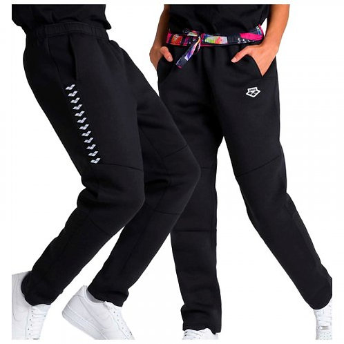 Брюки Arena SPACER PANT