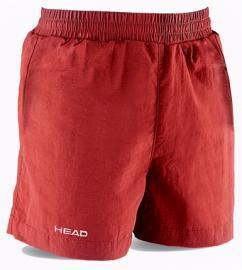 Шорты  Head Watershorts Man 38 cm