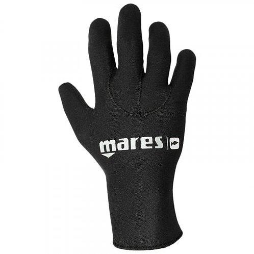 Перчатки MARES BLACK (3 mm)