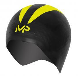 3D шапка для плавания MP (  MICHAEL PHELPS) X-O в Украине SA122115