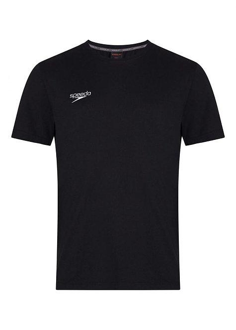 Футболка мужская Speedo Small Logo T-Shirt