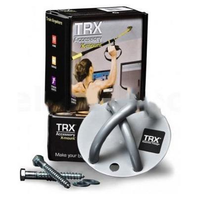 TRX Крепление для петель X-Mount FI-4389