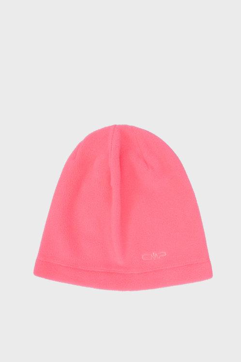 Шапка женская CMP WOMAN FLEECE HAT