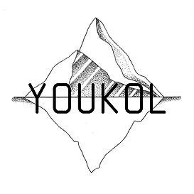 YOUKOL - single 1 1000.jpg