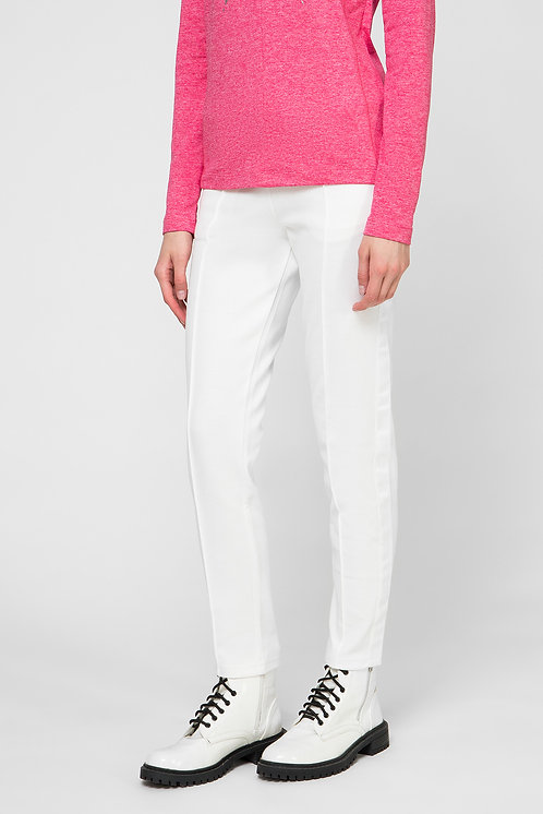 Женские спортивные брюки CMP WOMAN LONG PANT