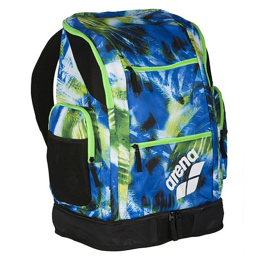 Рюкзак Arena Spiky 2 Large Backpack