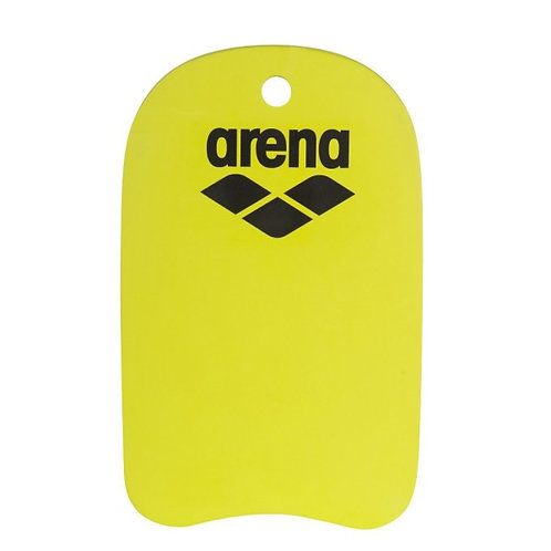 Досточка для плавания Arena CLUB KIT KICKBOARD