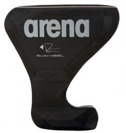 Досточка arena SWIM KEEL Black