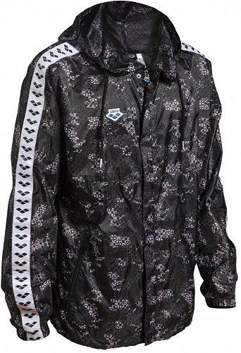 Спортивная куртка-ветровка Арена Skipper Team