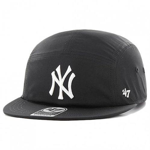 Кепка 47 Brand FIVE PANEL NEW YORK YANKEES