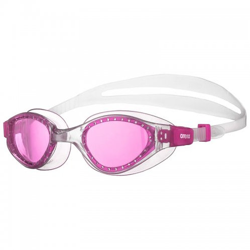 Очки для плавания детские Arena CRUISER EVO JUNIOR