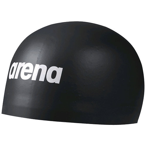 Шапочка для плавания arena 3D SOFT