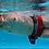 Thumbnail: Hydro hip FINIS тренажер для плавания