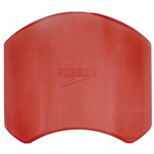 Speedo ELITE PULL KICK комбинированная досточка для плавания