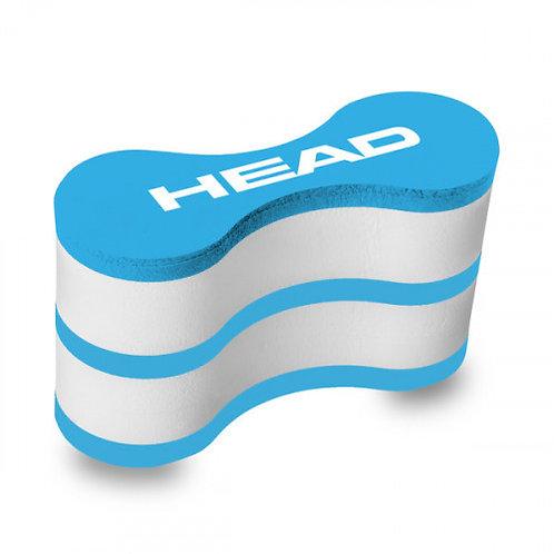 Досточка для плавания Head Pull Buoy  (колобашка)