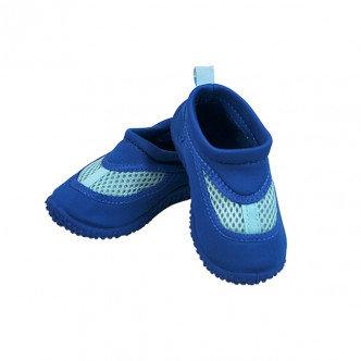 Обувь для пляжа I Play Royal Blue Размер 7 / 14,5 cm