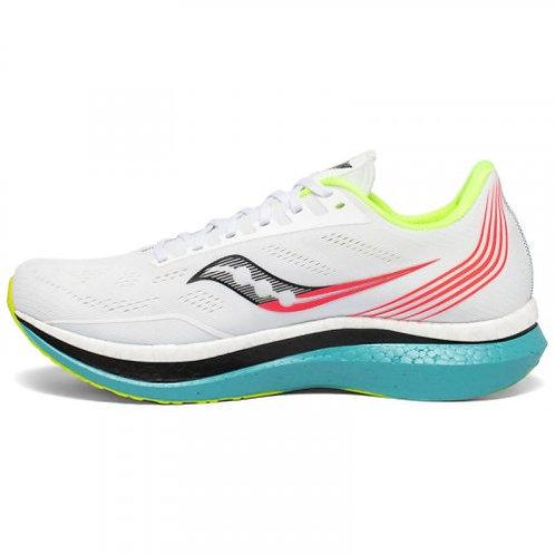 Кроссовки для бега Saucony ENDORPHIN PRO