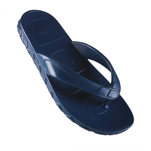 Тапочки для бассейна Arena Watergrip Thong M